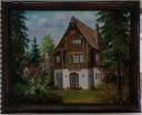 Zámeček u Tří trubek - 920