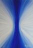 Meditační obraz: UVOLŇUJÍCÍ - 780