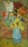 Květiny - 547