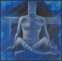 Transcendental Meditation - 936