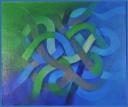 407 Labyrint tušení - 936