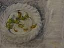 Limetky a citrony