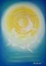 VĚNUJ se věcem, které máš RÁD, které Tě přitahují - z cyklu DĚTEM pro pohlazení duše - 780