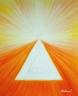Indigový prostor - SVĚTLO - 780