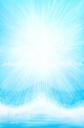 JSME - NA CESTĚ ZA SVĚTLEM VII. - 780