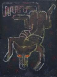 Hlídací pes - 1084