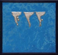 Tři andělské bytosti - prodejce: 1098