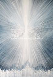JSME - NA CESTĚ ZA SVĚTLEM VIII. - 780