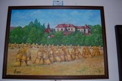 krajina - prodejce: 1106