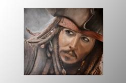 Jack Sparrow - prodejce: 1115