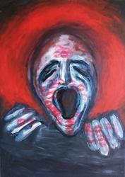 Pochopení strachu - 1124