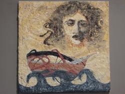 Sirena - prodejce: 1135