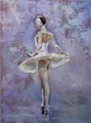 Baletka - 1051