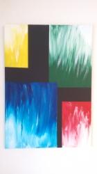 Abstrakce - prodejce: 1169