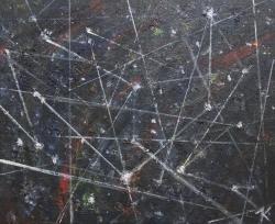 Hvězdné nebe - prodejce: 1170