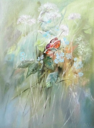 V trávě - 1051