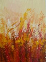 Květinová fantazie - 1196