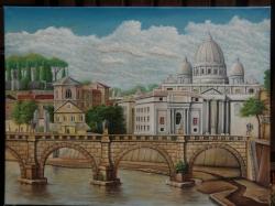 Řím - 1202