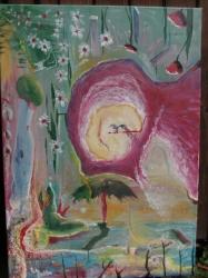 Květ - 1202