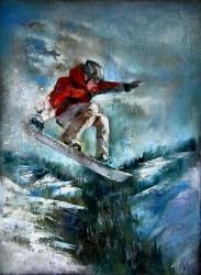 snowboardista - 1051