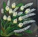 Kvety - 1218