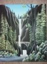 Vodopad - 1218