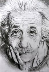 Einstein - 1222