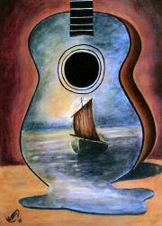 Hudba - 1226