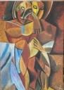 Picasso - 1231
