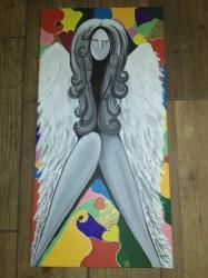 Andělice - 1197