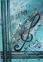 Hudba - 1218