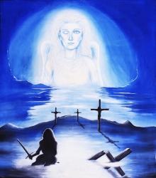 Anděl smrti - 1246
