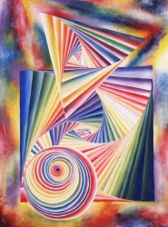 Geometrie - 1246