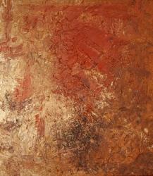 Rok Draka - 1246