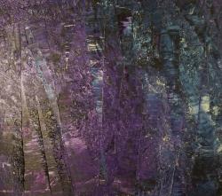 Zrdcadlení opon - 1246