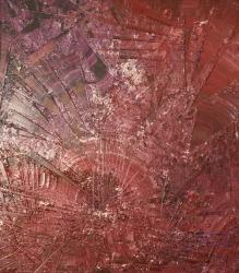 Zrdcadlení duší - 1246