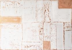 Stopa Dřeva  - 1245