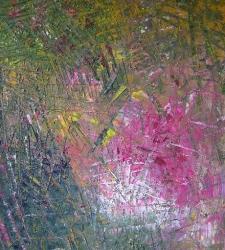 Zahrada bláznů - 1246