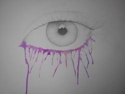 eye - 1248