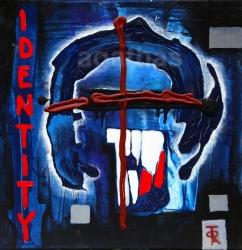 Identity - 1249