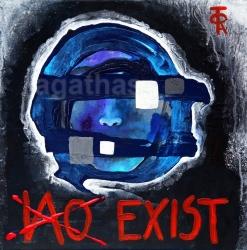 No exist - 1249