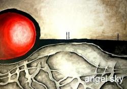 Tichý pozorovatel lásky - 1249