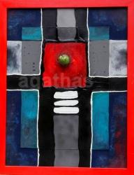 Na oltáři - 1249