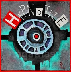 Hypnotize - 1249