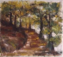 Podzim - 1250