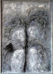 Hnízdo - 1138