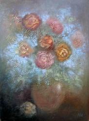 Květiny 9 - 1051