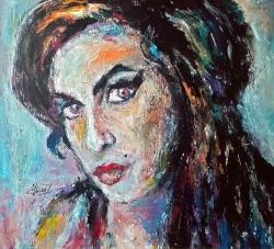 Amy - 1261