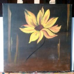 květina - 1293